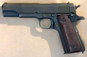 800px-M1911A1