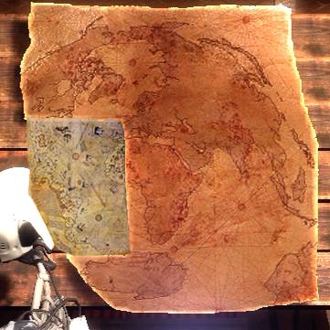 File:DiabolicmapSolved.jpg