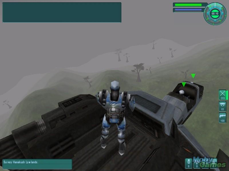 Image - Tribes 2 6.jpg | Tribes Wiki | Fandom powered by Wikia