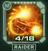 RaiderIcon
