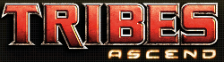 File:Tribes Ascend.png
