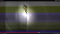 Thumbnail for version as of 02:48, November 18, 2013