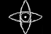 Wikia-Visualization-Main,tribetwelve