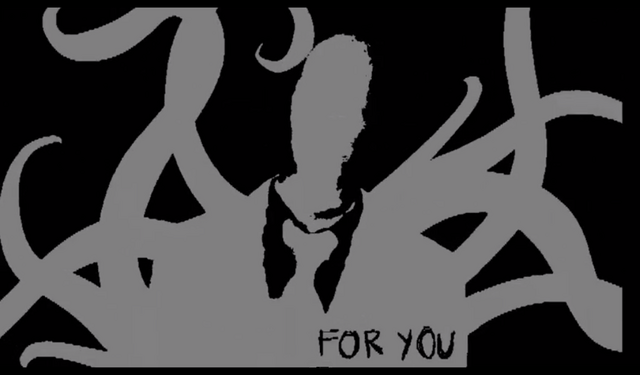 File:HELLOTHERE ForYou.png