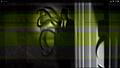 Thumbnail for version as of 02:46, November 18, 2013