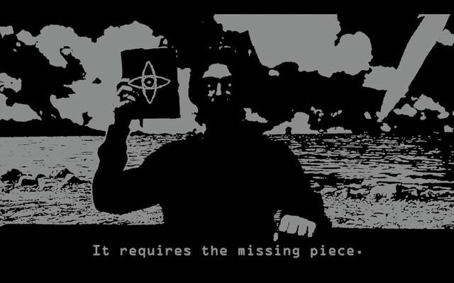 File:MissingPiece.jpg
