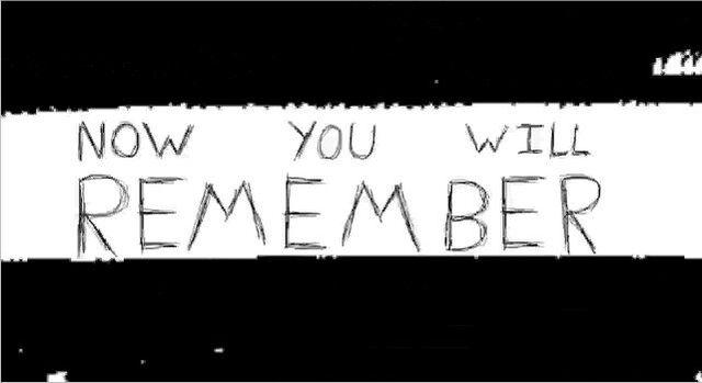 File:CropperCapture-65-.jpg