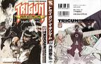 TM Volume 13 Full Cover