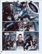 Comic6