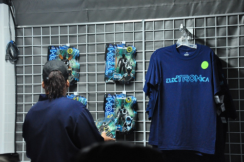 File:Merchandise Booth 2.jpg