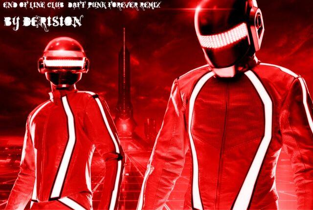 File:Daft-Punk-Tron-Legacy-1024x6901.jpg