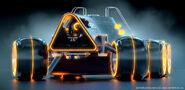 TronLegacy DanielSimon Banner LightTanker 01