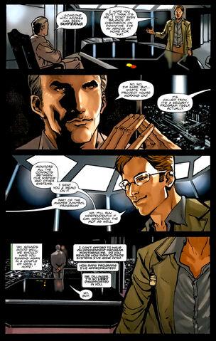 File:Tron 01 pg 16 copy.jpg