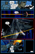 Tron 02 pg 23 copy