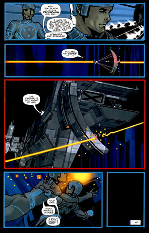 File:Tron 02 pg 23 copy.jpg