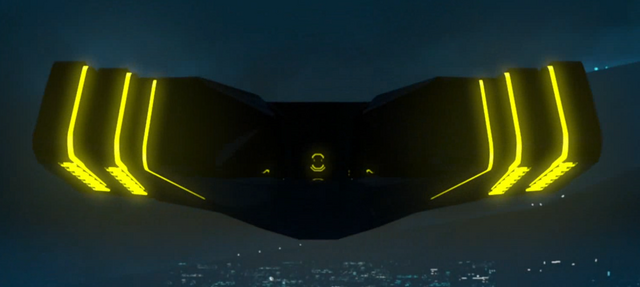 File:Throne ship tron uprising.png