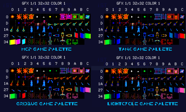 File:640px-Tron sprites.png