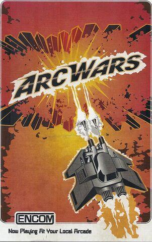 File:ArcWars Postcard.jpg