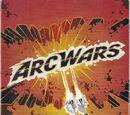 Arc Wars