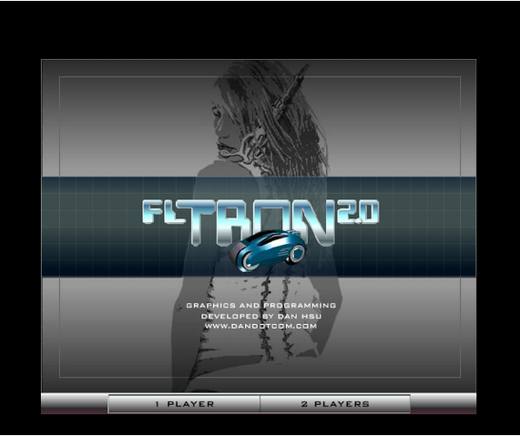 File:FL TRON 2.0 GameScreen.png