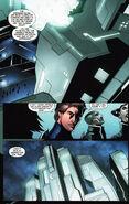 Tron Betrayal 1 Flynn CPS 037