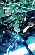 Tron Betrayal 1 Flynn CPS 045
