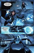 Tron Betrayal 1 Flynn CPS 027