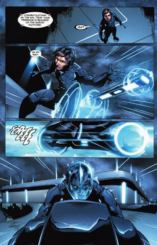 File:Tron Betrayal 1 Flynn CPS 027.jpg