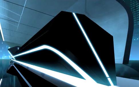 File:Gallery large lightRail.jpg