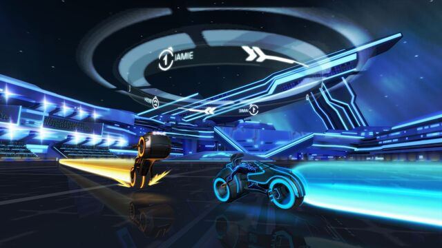 File:Tron-evolution-battle-grids-wii.jpg