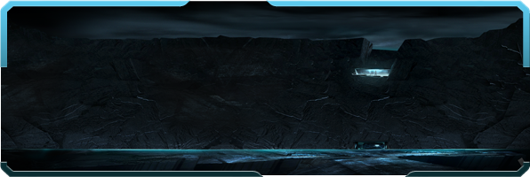 File:Codex loc Outlands.png