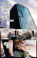 Tron Betrayal 1 Flynn CPS 031