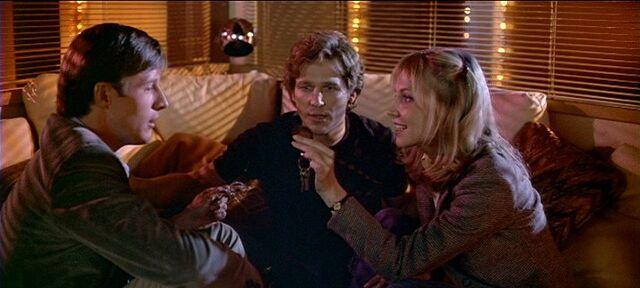 File:Tron (1982 - Screencap)-17.jpg