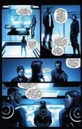 Tron Betrayal 1 Flynn CPS 039
