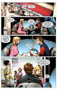 Tron Betrayal 1 Flynn CPS 015