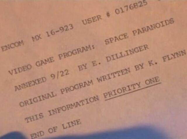 File:Flynn\'s file.jpg