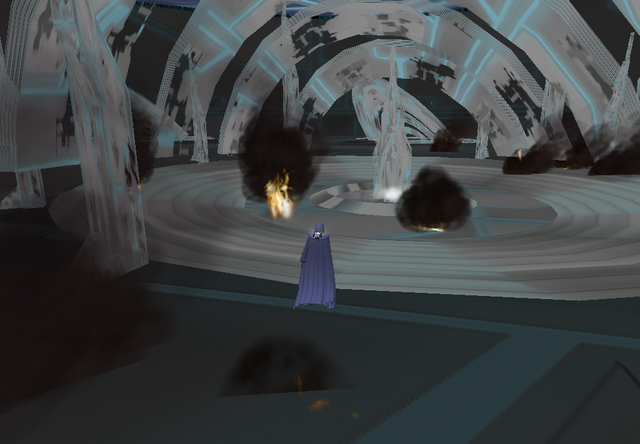 File:THE ISO CITY RUINS AFTER CLU'S PURGE Search TRON SYSTEM RECONFIGURED RPG ALLIANCE ATsecond life 001.png