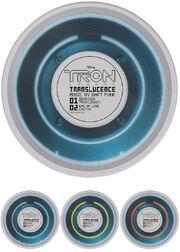 Daft-punk-translucence-3-colours
