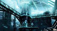 Gam225-pre tron-gen4-screenshot