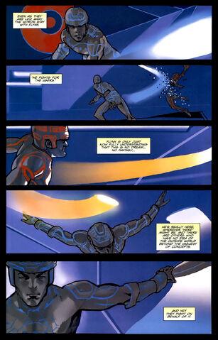File:Tron 01 pg 33 copy.jpg