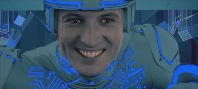 File:Tron Smiles.jpg