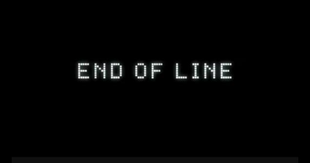 File:End of line2012.JPG