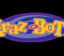 Kraz-Bot