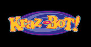 File:Kraz-bot logo.jpg