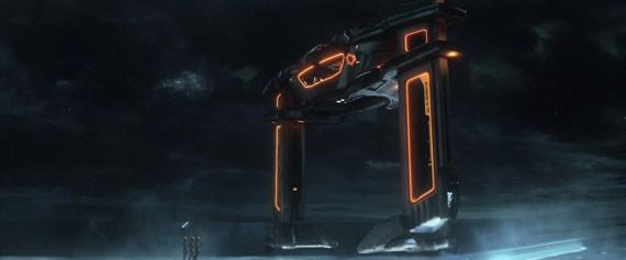 File:Tron-Legacy-The-Recognizer-7-3-10-kc.jpg
