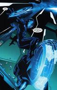 Tron Betrayal 1 Flynn CPS 035