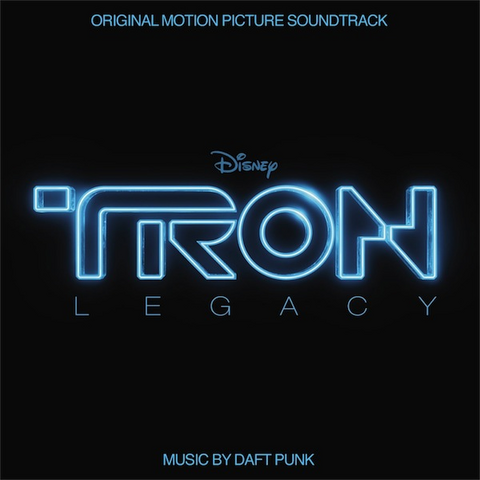 File:TRON Legacy Soundtrack.png
