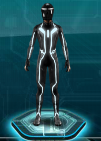 File:Tron-avi.png