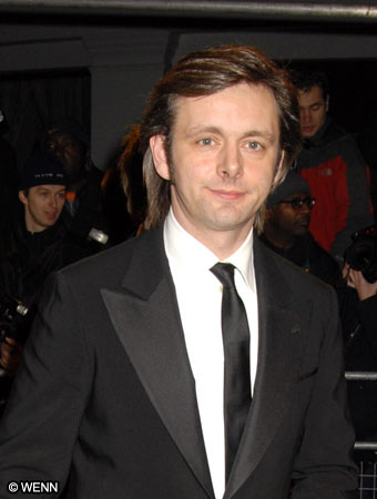 File:Michael sheen 001 032207.jpg