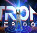 Tron Reboot (parody)